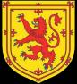 Lionrampant group